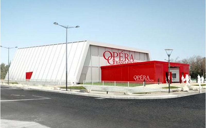 photo-opera